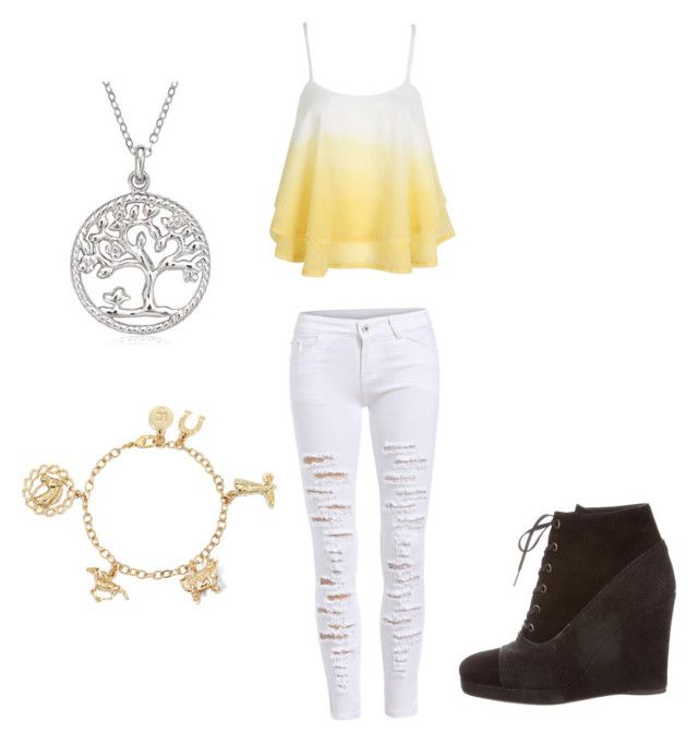 """""""Untitled #187"""" by ravenkira-1 ❤ liked on Polyvore featuring art"""