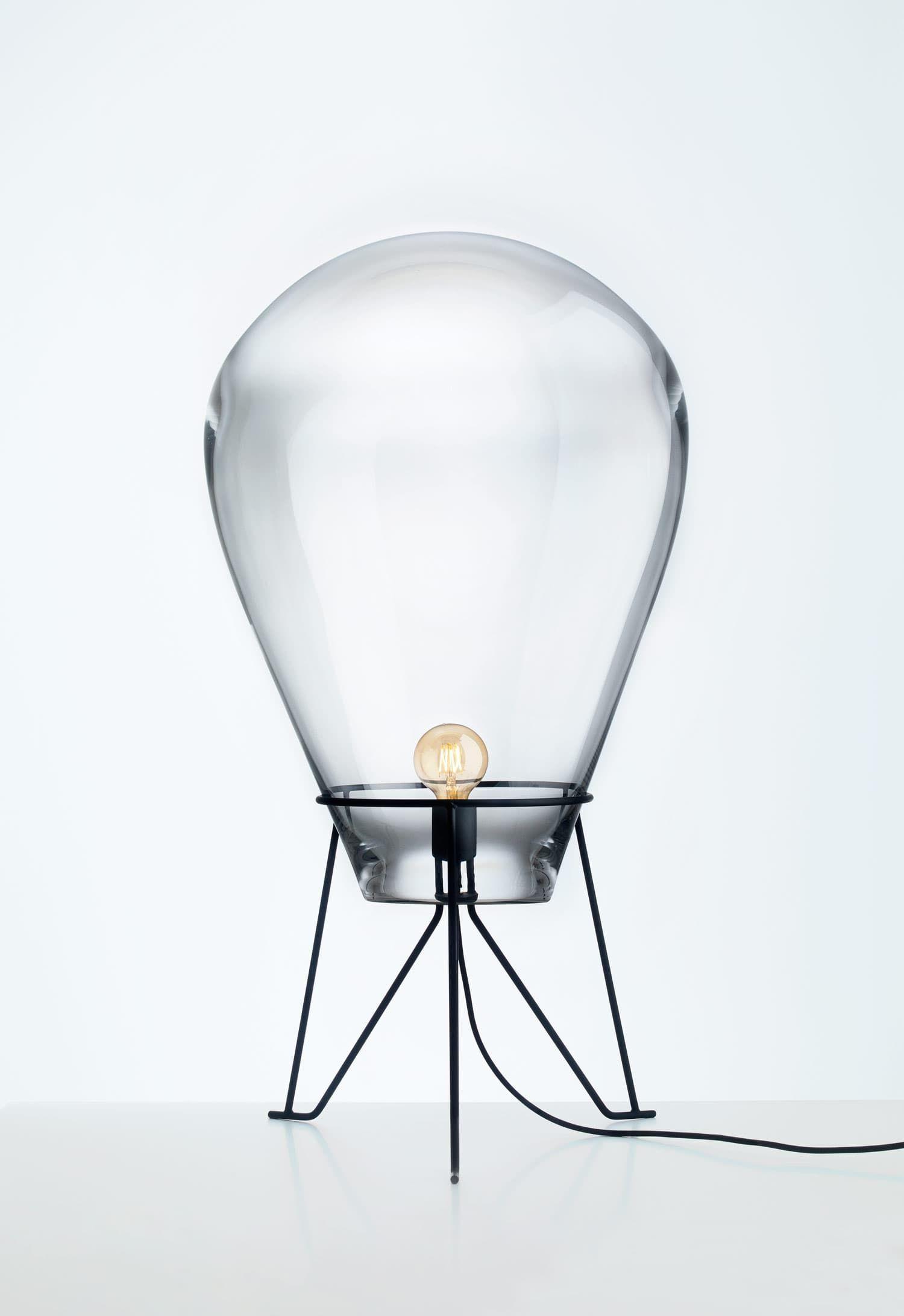 Bomma Leuchten : licht