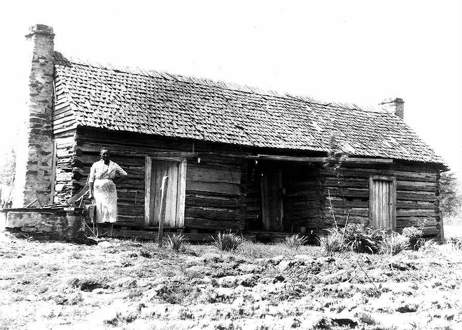 xviii8.jpg (900×644) Old southern homes, Cultural