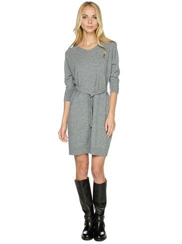 Платье Les Copains Blue, 23215,00. Купить платье Les Copains Blue 1234 в интернет-магазине   Cashmere