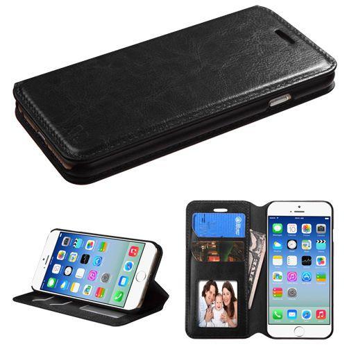 Mybat black myjacket wallet with tray iphone 66s case iphone mybat black myjacket wallet with tray iphone 66s case iphone phonecase credit card reheart Choice Image