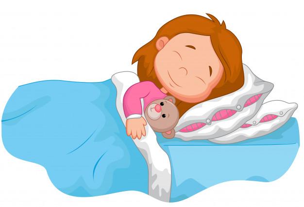 Dibujo Nina Durmiendo Animado Busqueda De Google Sleep Training Baby Baby Sleep Baby Sleep Issues