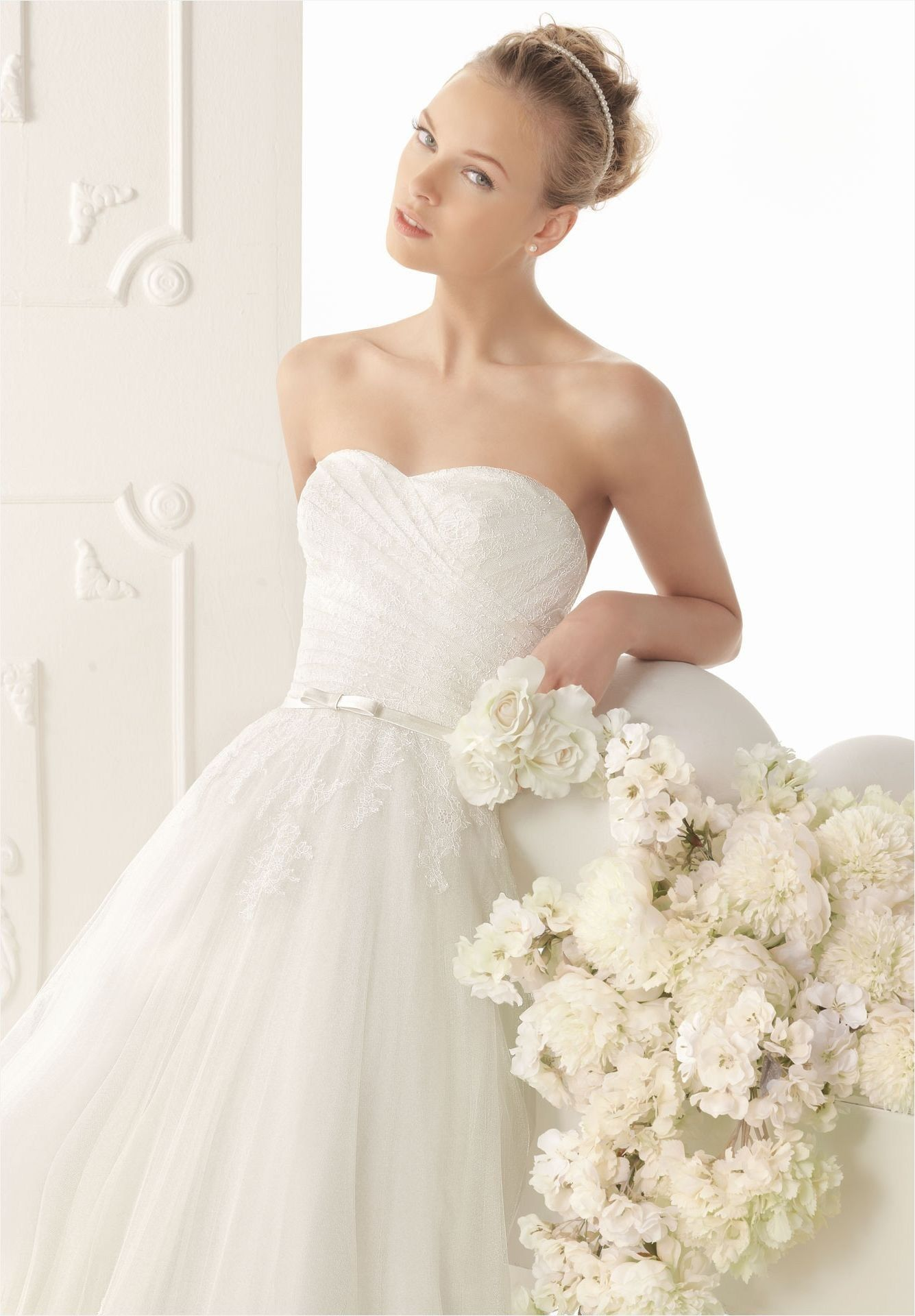 charming and gorgeous sweetheart lace wedding dress ideas lace