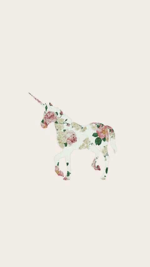 Pin By Louane Daussy On Idees Pour La Maison Unicorn Wallpaper Ipod Wallpaper Unicorn Backgrounds