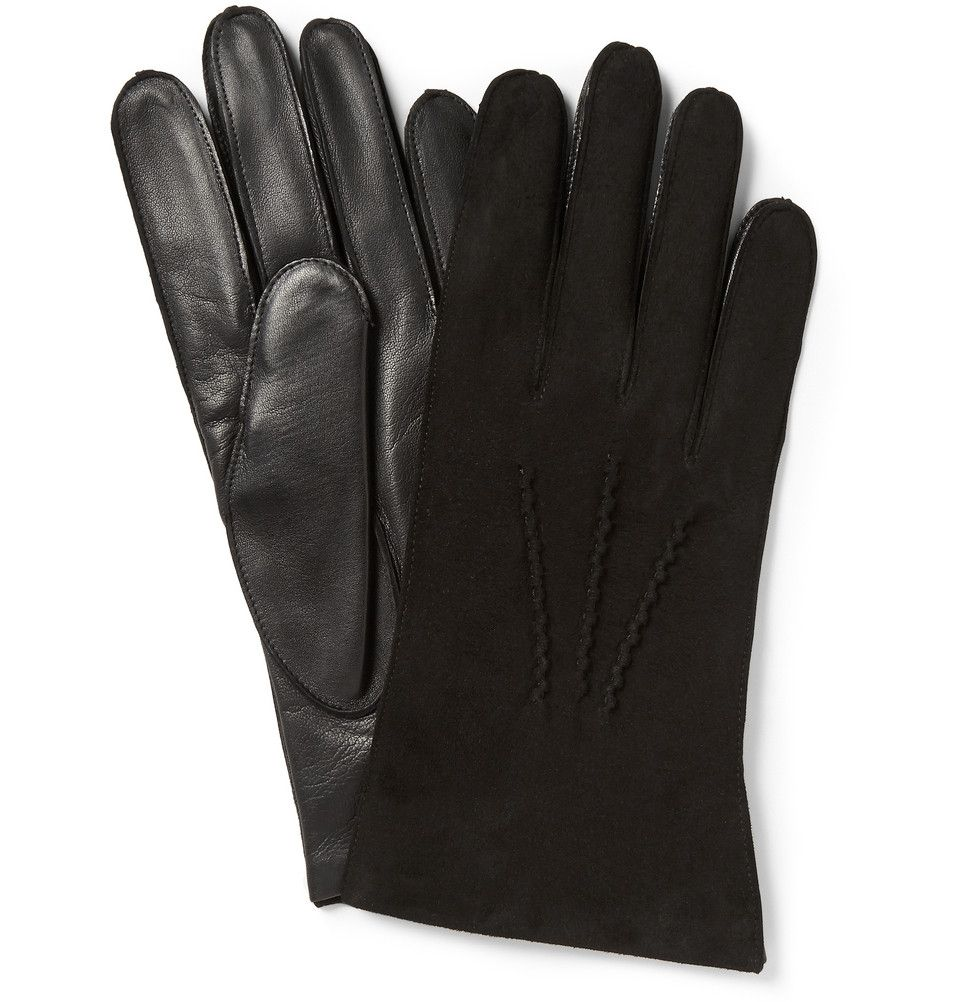 Mens leather gloves dents - Find This Pin And More On Men S Accessories Dents Suede And Leather Gloves