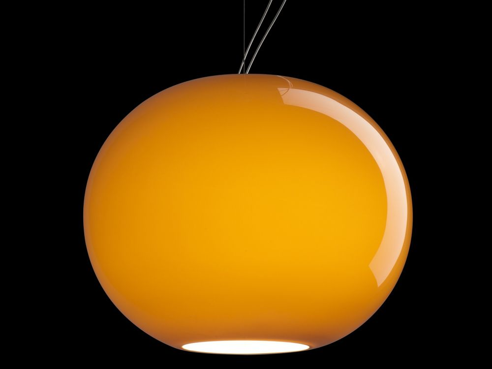 Foscarini Buds Pendant Light by Rodolfo Dordoni - Chaplins