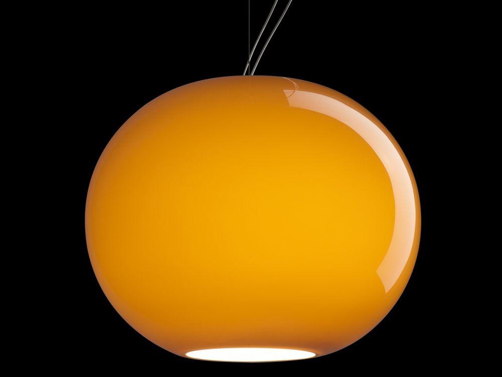 Foscarini Buds Pendant Light by Rodolfo Dordoni - Chaplins