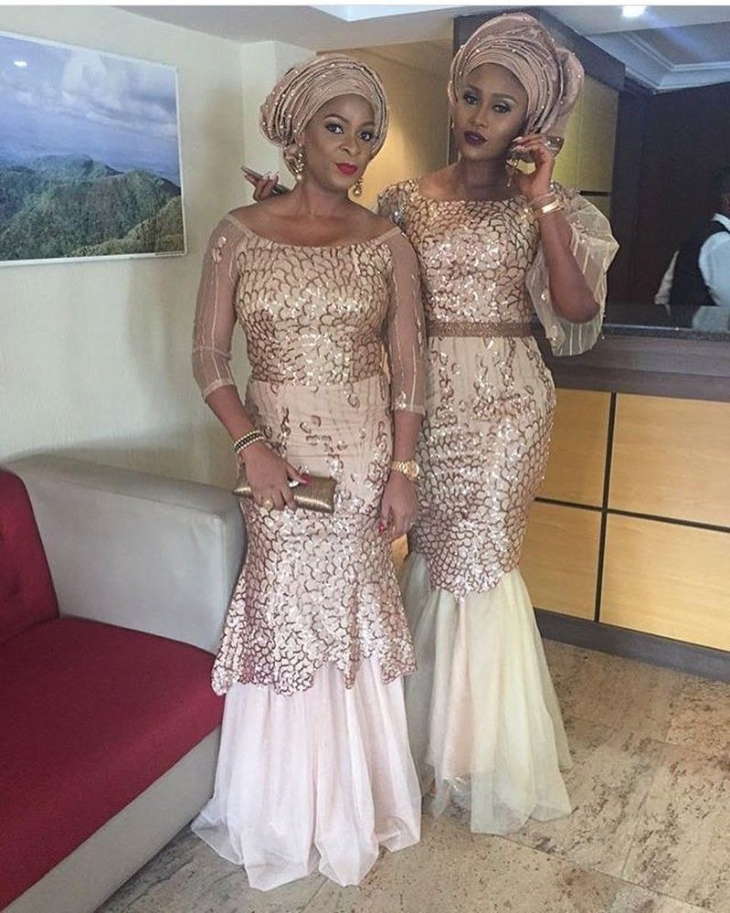 There are a lot of ways to get ourselves beautified as soon as an aso ebi styleNigerian Yoruba dress styles , Even if you are thinking of what to create and slay like an latest asoebi styles. Asoebi style|aso ebi style|Nigerian Yoruba dress styles|latest asoebi styles} for weekends arrive in many patterns and designs. #nigeriandressstyles There are a lot of ways to get ourselves beautified as soon as an aso ebi styleNigerian Yoruba dress styles , Even if you are thinking of what to create and sl #nigeriandressstyles