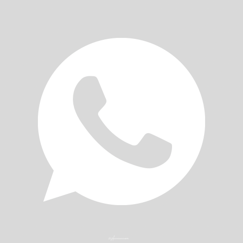 Whatsapp App Icon Black Iphone Wallpaper App Icon Fancy Wedding