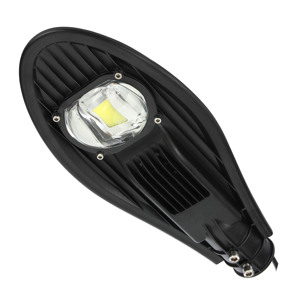 3431 buy here 1pcs led street lights 30w road lamp waterproof cheap road lamp buy quality led street light directly from china led street suppliers high power cob led street light waterproof street light led outdoor arubaitofo Images