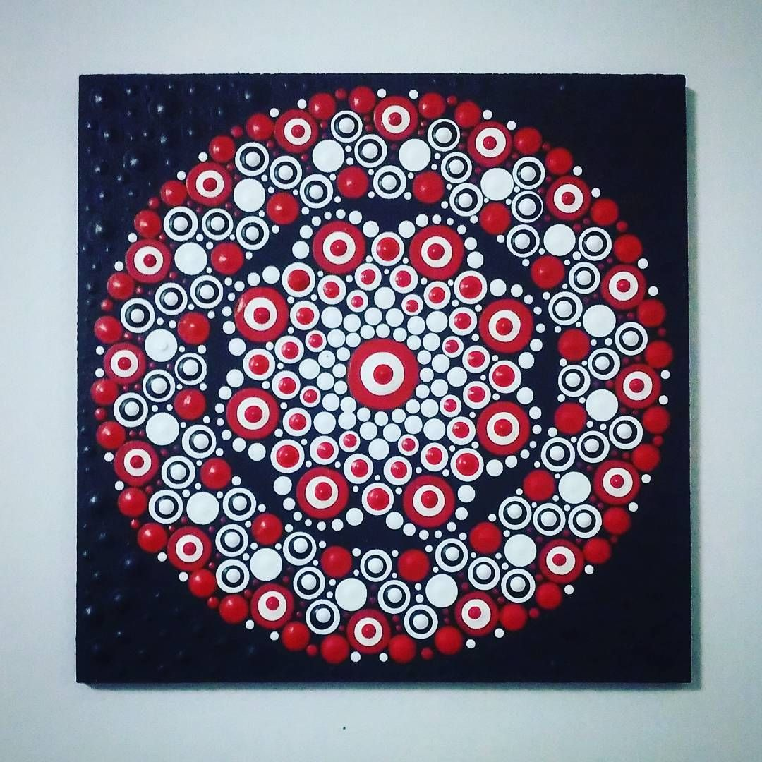 Pin On Painting Crafts Art