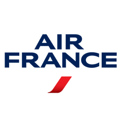 Resultado de imagen para logo air france png
