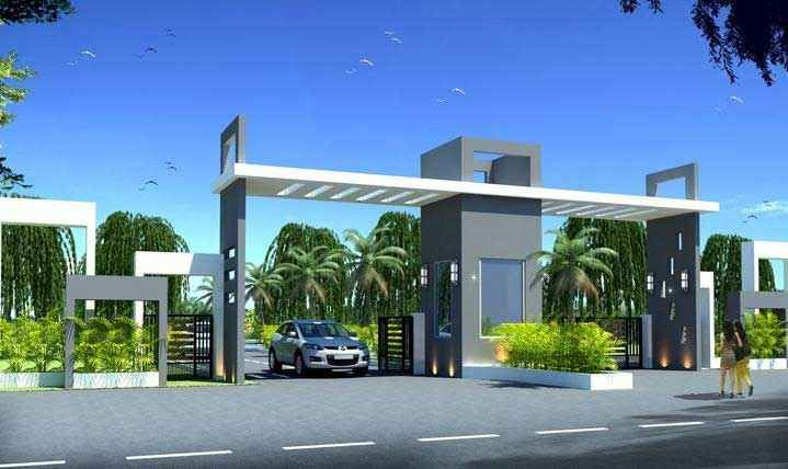 Land In Sarjapur Road Bangalore Looking Where To Invest Your