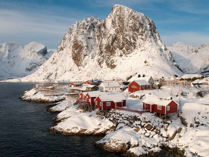 Travel Photos Part 51 Norway Beautiful Pic Places To Visit Places To Be