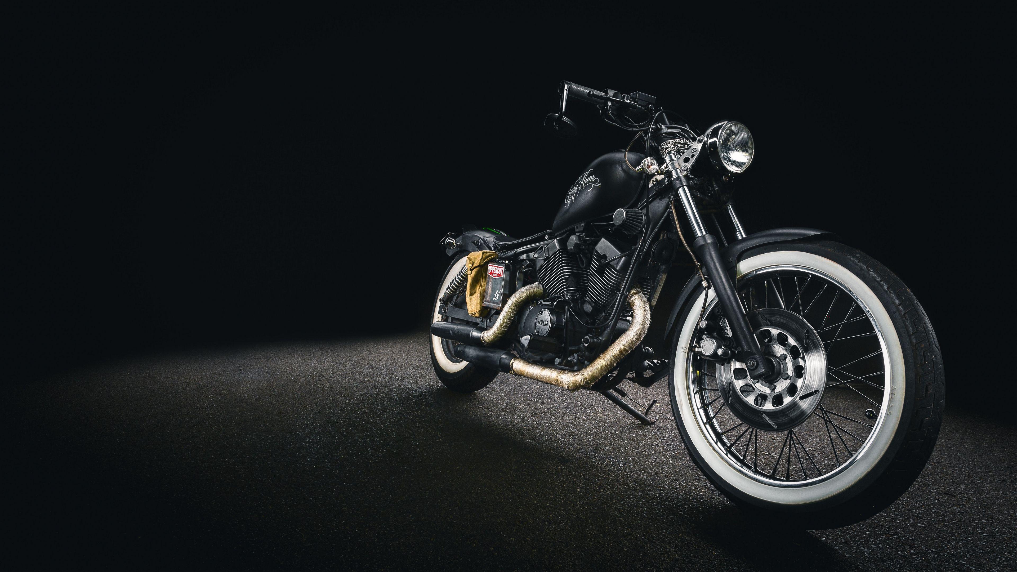 Motorcycle Bike Wheel 4k 4k Hd Wallpapers Motorcycle Bike Hd Motorcycles Hd wallpaper gray black motorcycle bike