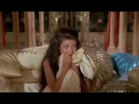 Tabita 2000 full movie - 3 1
