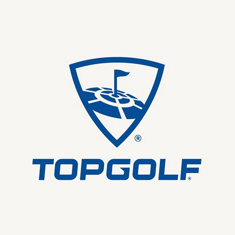 Topgolf Golf Party Venue Sports Bar Restaurant Digital Gifts Sports Meet Digital