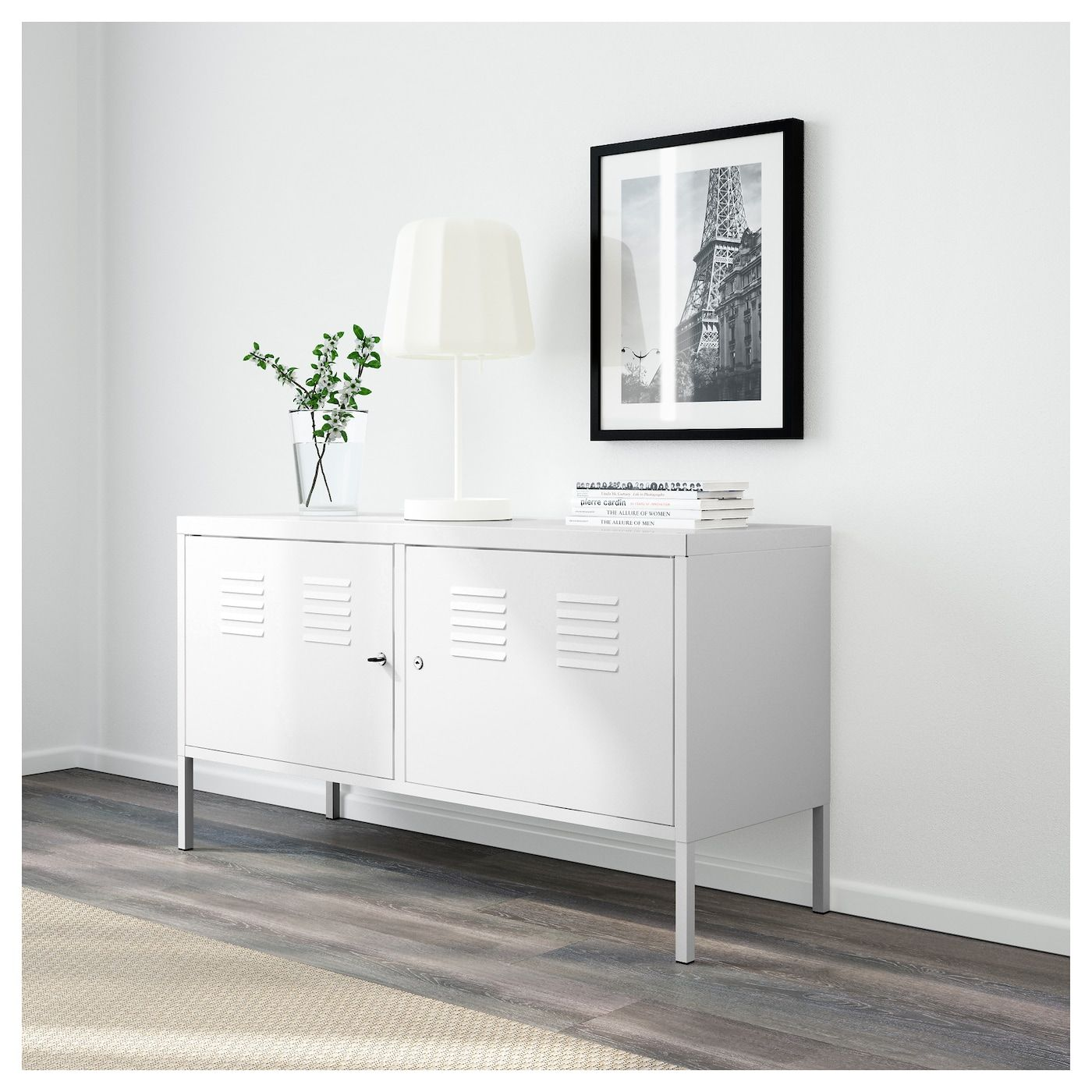Ikea Meuble Metal Ikea Ps Cabinet White In 2019 Cottage Ikea Ps Cabinet Ikea