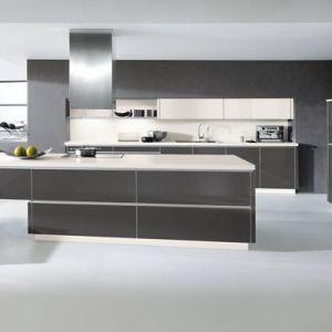 alno küche #kueche #planung http://www.kuechensociety.de ... - Alnosign Küche