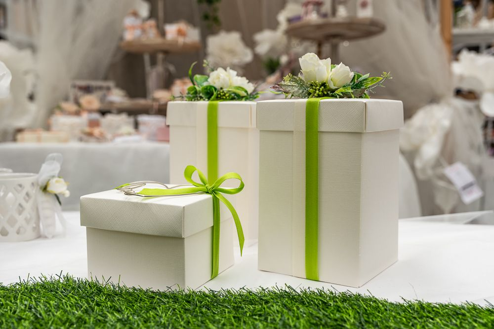 Bomboniere Wedding E Promesse Di Matrimonio Bomboniere Promesse Di Matrimonio Idee