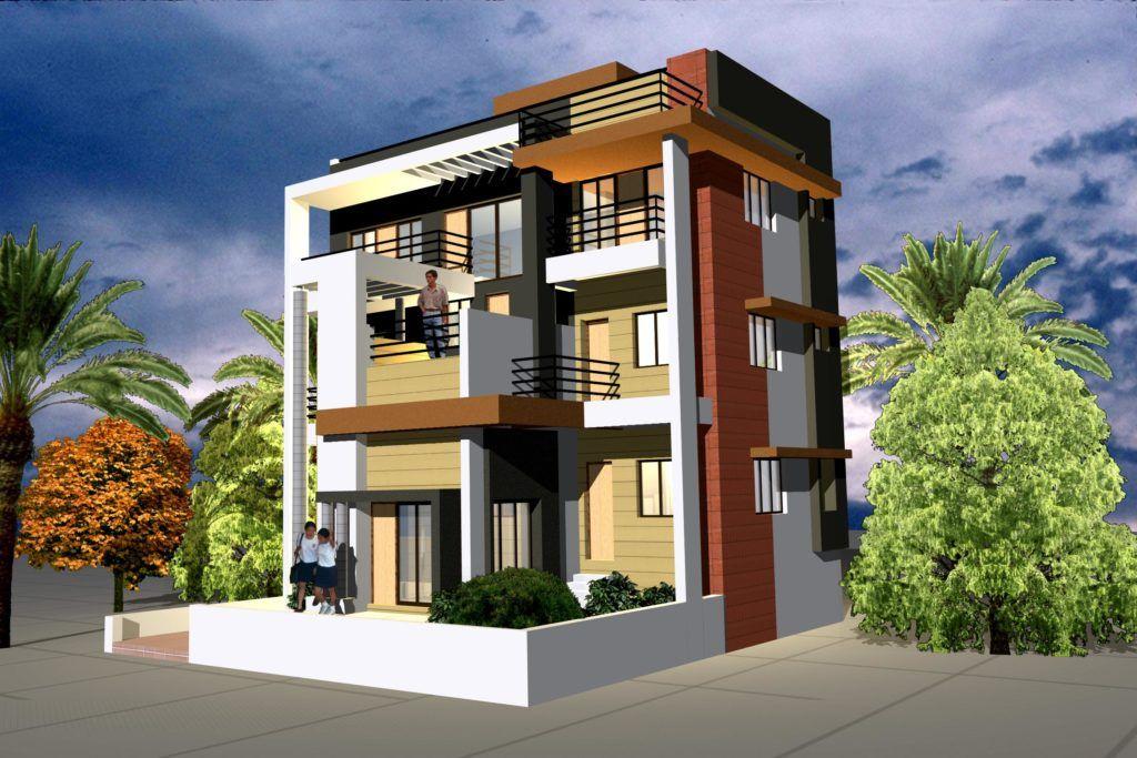 House Exterior Design Online Ideas Home Interior And