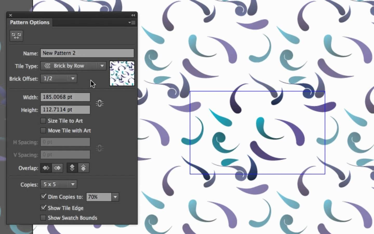 This tutorial shows how you can quickly and easily create