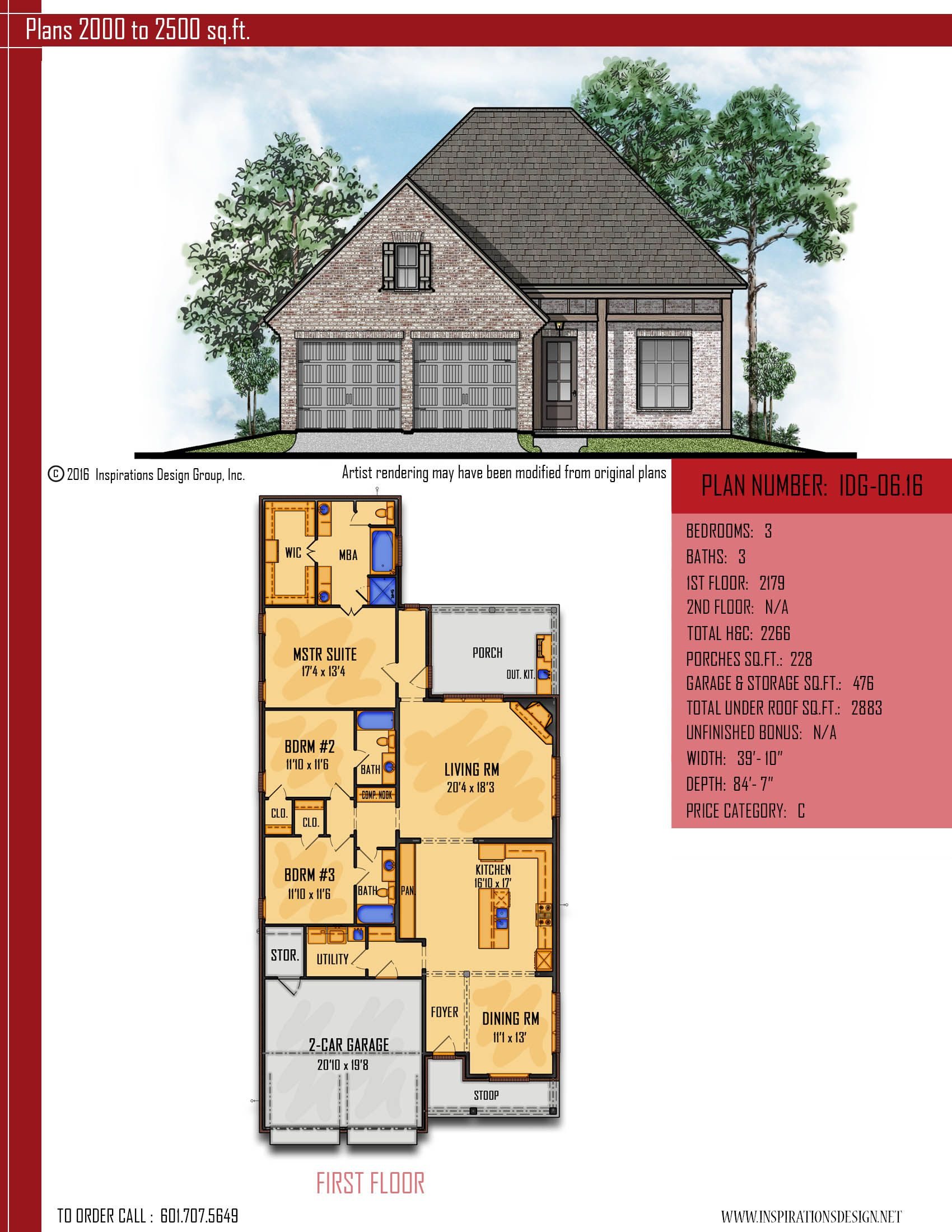 Gorgeous narrow home plan. Nice front porch 3 bedroom 3 bath ... on narrow house layout, narrow art, narrow home, narrow house roof, narrow sink, narrow yard landscaping ideas, narrow modern house, narrow cabinets, narrow windows, narrow bedroom, narrow house interior design, narrow house elevations, narrow garden, small lake lot plans, narrow lot house, narrow kitchens, framing plans, narrow 3 story house, narrow doors, narrow beach house,