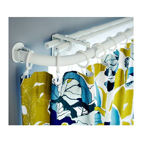 Ikea Us Furniture And Home Furnishings Curtains Childrens Room