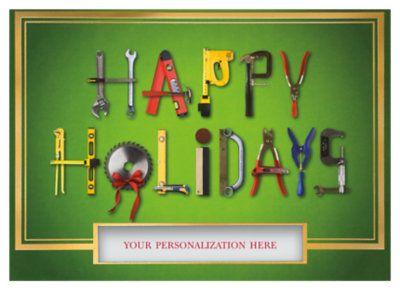 Construction company happy holiday cards google search cards construction company happy holiday cards google search reheart Image collections