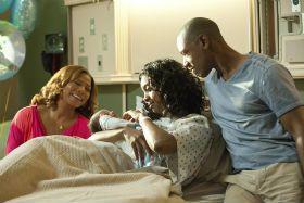 Steel Magnolias: All Star Cast in Lifetime Original Movie