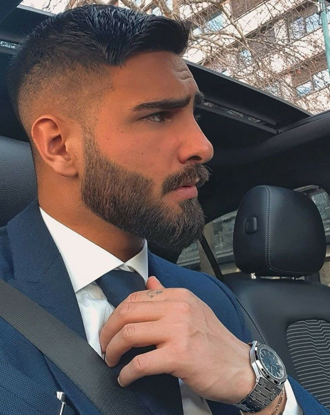 Pin on handsome men