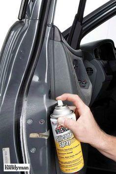 15 Cleaning Secrets Only Car Detailers Know Trucos De Limpieza