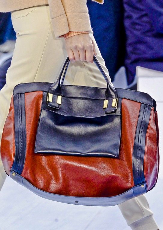 http://agressia.storenvy.com/products/871723-2-6k-auth-nwt-12-chloe-chloe-alice-spring-black-brown-large-leather-bag-tot