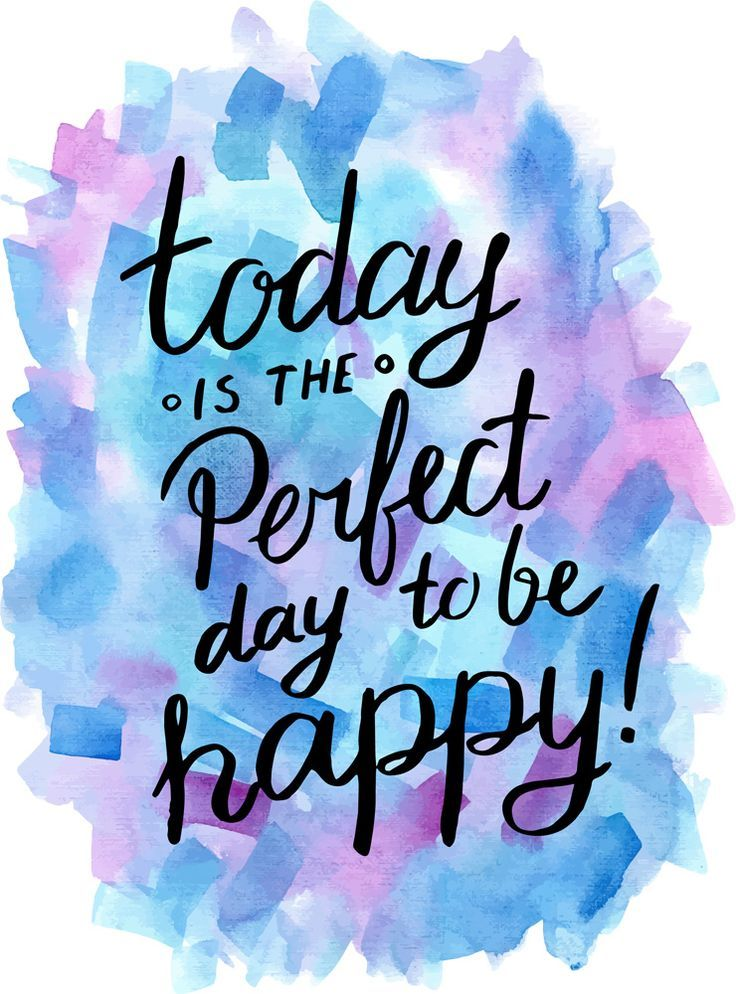 Be Happy Quotes Wallpaper Quotes Life Is Beautiful