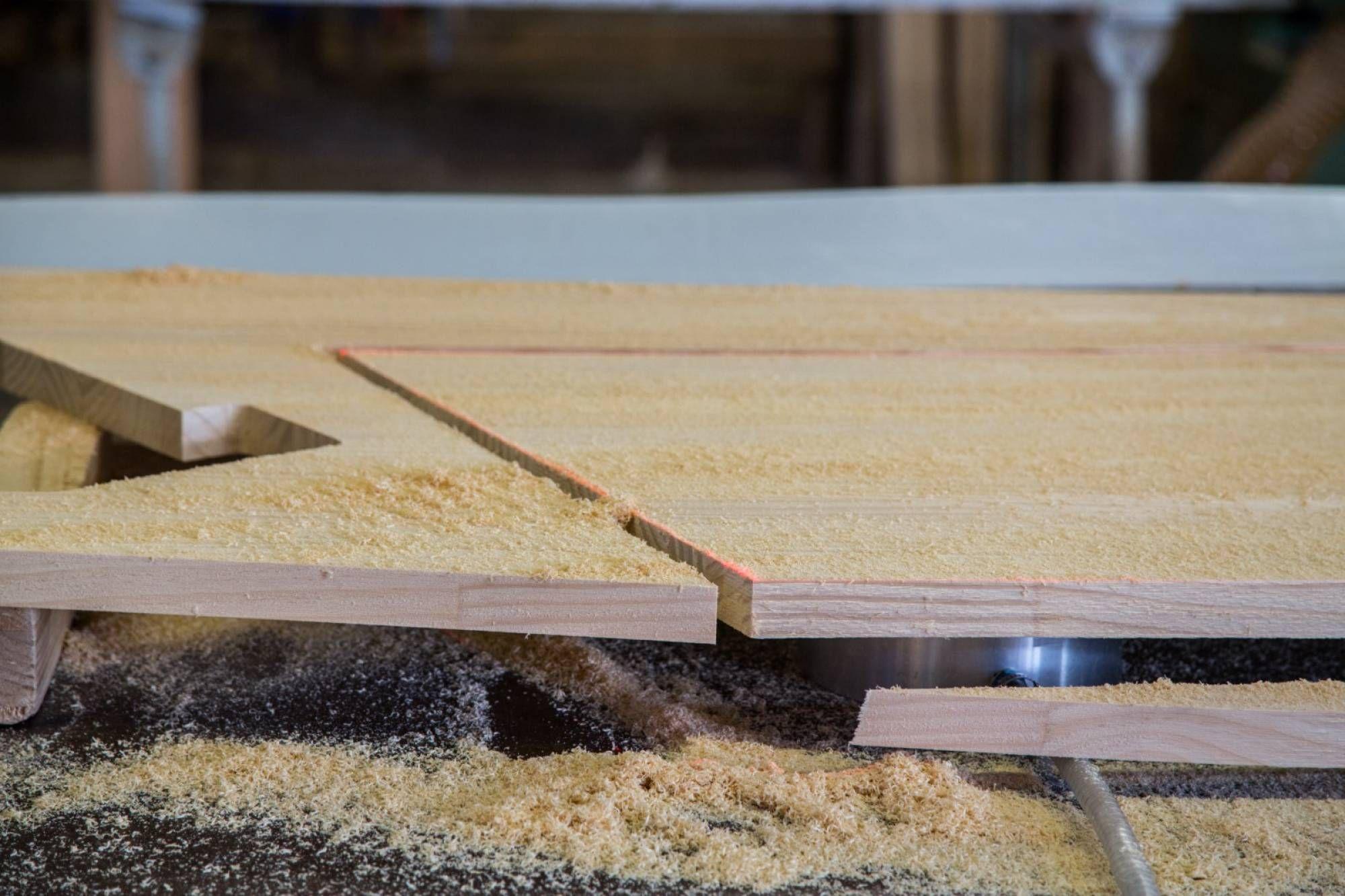 Fabrication Marche Bois Pour Escalier Metal Vente D Escalier En