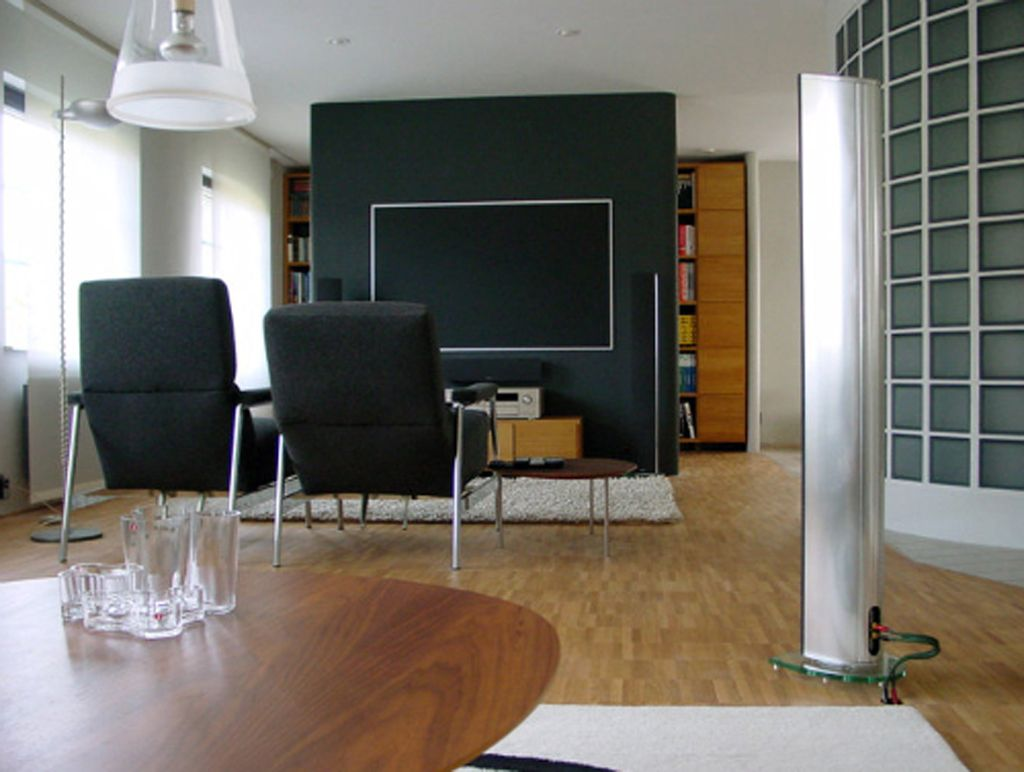 modern home decor ideas Iroonie.com | minimalistisches Haus Design ...