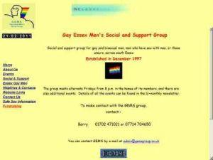 Professional bisexual men web site picture 451