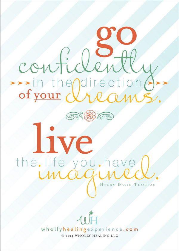 25 Inspirational Graduation Quotes Verses, Confidence
