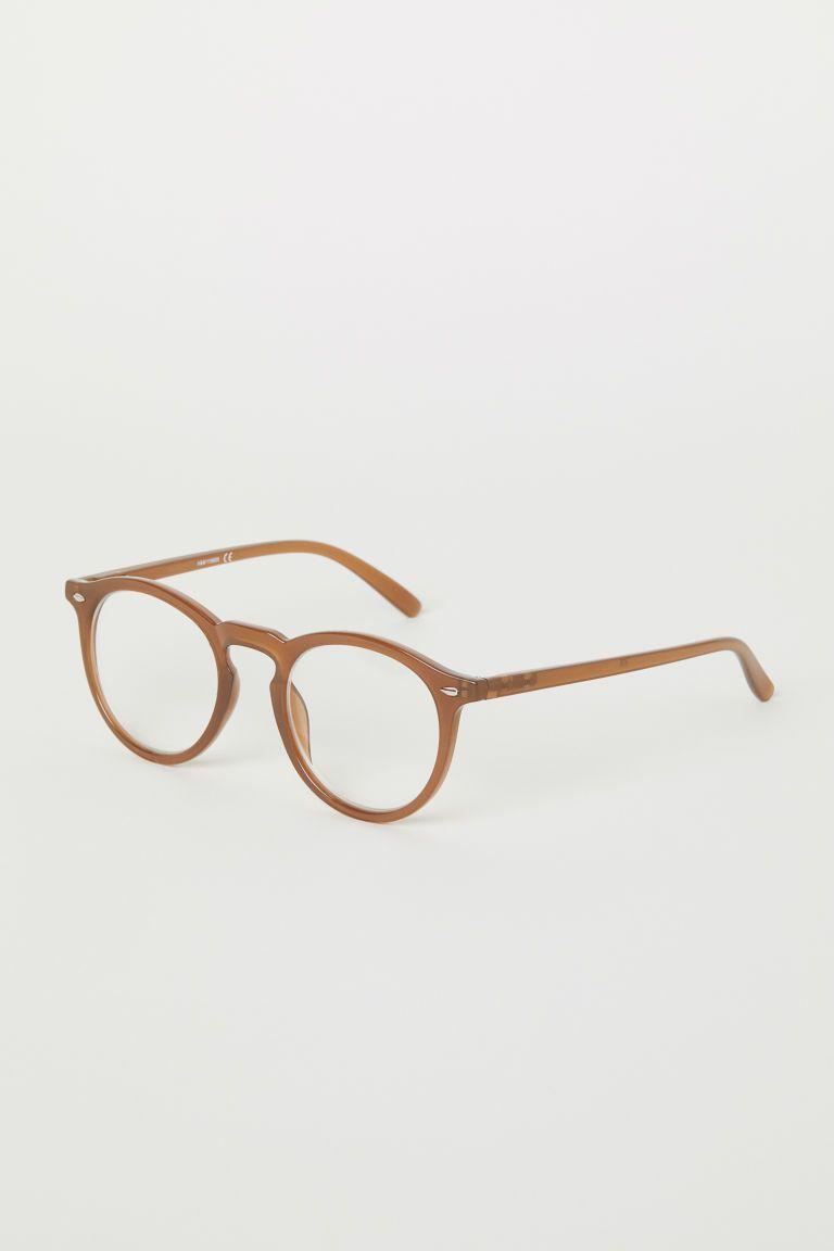 Pdp Mens Glasses Frames Brown Glasses Eyeglasses