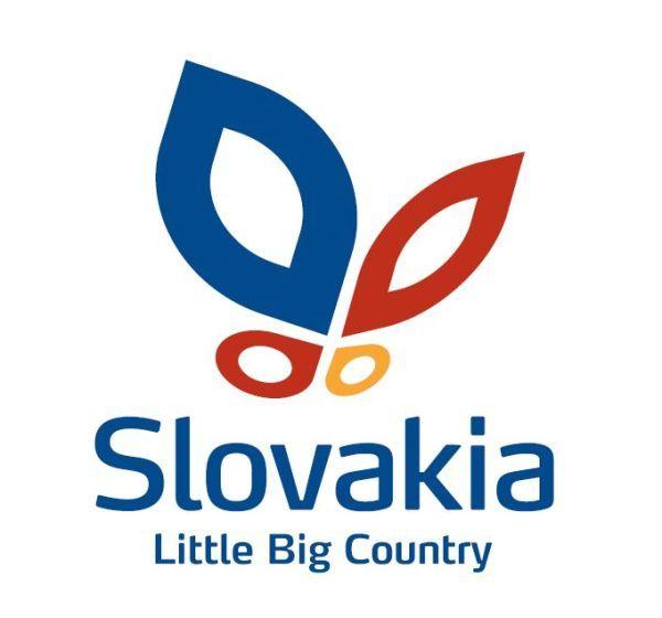 slovakia logos