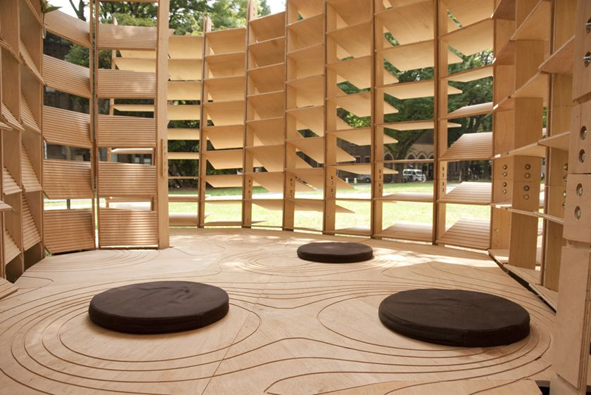 Related keywords suggestions for modern japanese tea house for Modern japanese tea house design