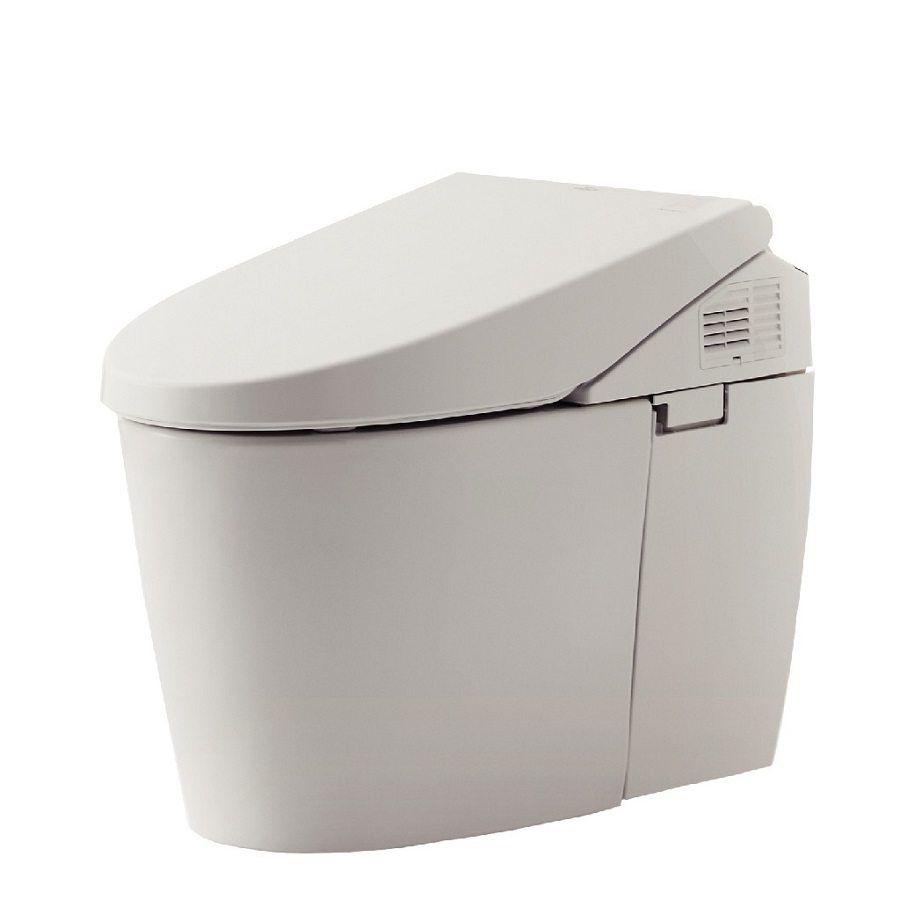 Prime Neorest Japanese Bidet Toilet Suite By Toto Toilets Customarchery Wood Chair Design Ideas Customarcherynet