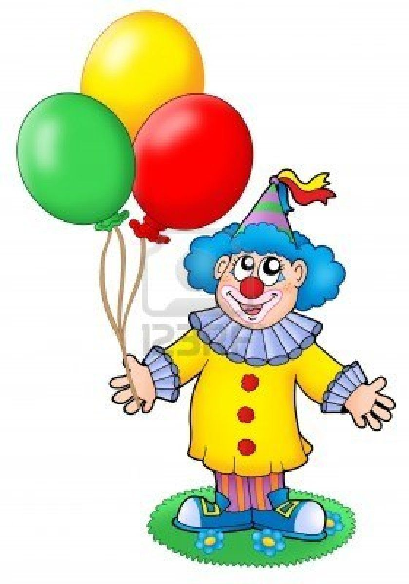stock photo ballonnen baby kunst en illustratie