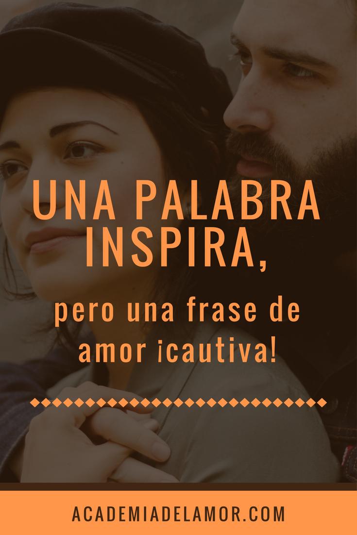 31 Frases De Amor Largas Y Romanticas Listas Para Dedicar