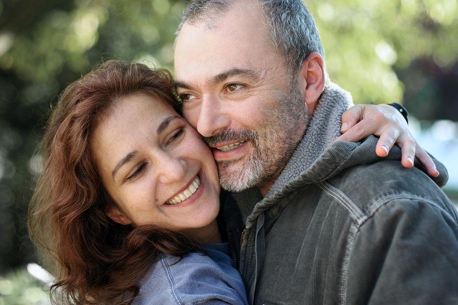 Elisha goodman dating site