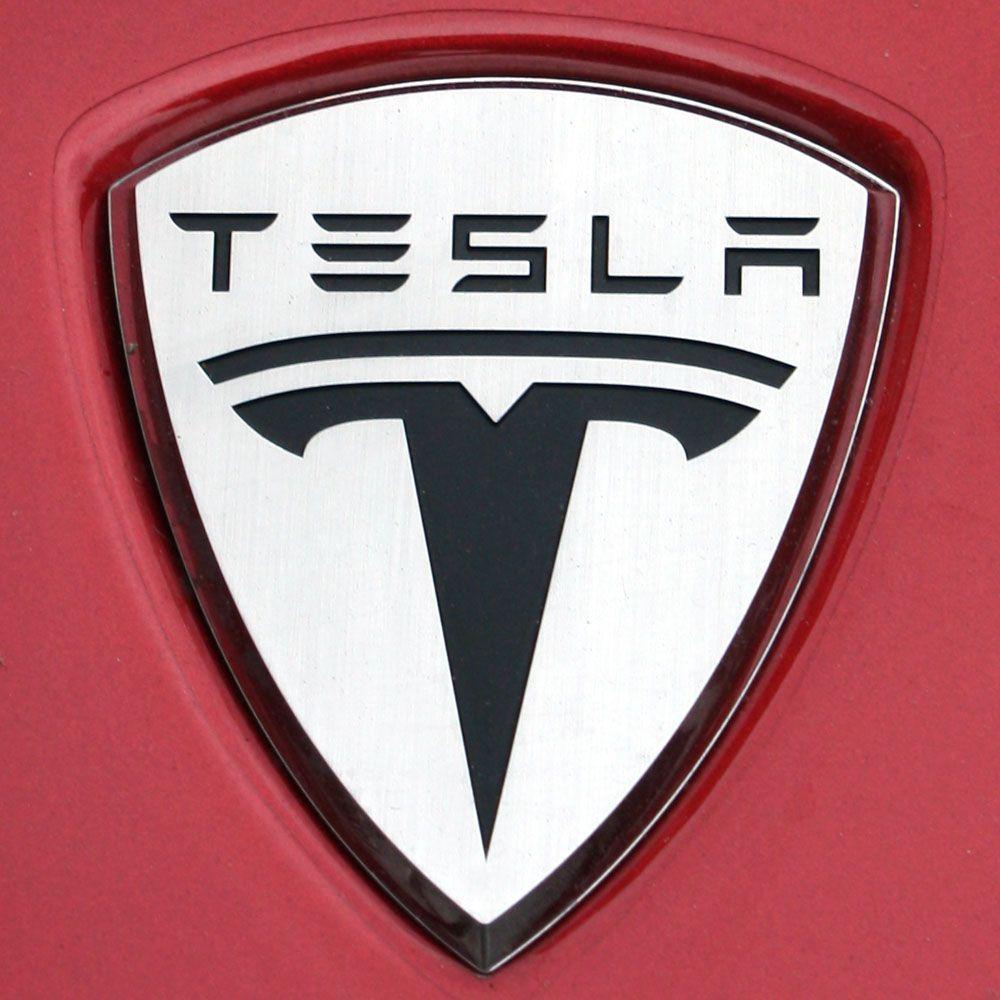 Tesla logo tesla pinterest car logos electric vehicle and cars tesla logo biocorpaavc