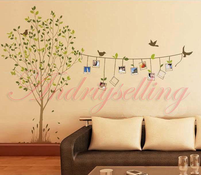 murales decorativos - Buscar con Google   ideas proyecto   Pinterest ...