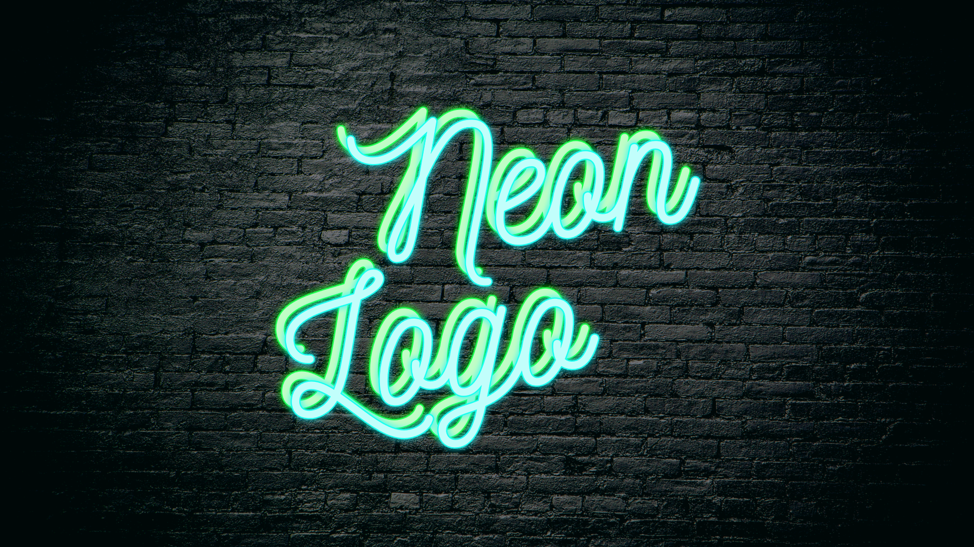 Make Best Glow Neon Text Logo Effect Glow Neon Logo Text Cooltext Glowtext Effect Textmaker Logo Neon Best Neon Png Neo Glow Text Neon Png Text Logo