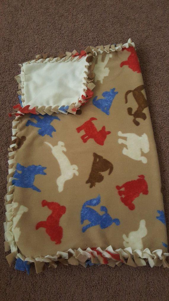 Pin By Jessica Wenka On Fleece Dog Blanket Dog Blanket Diy Dog
