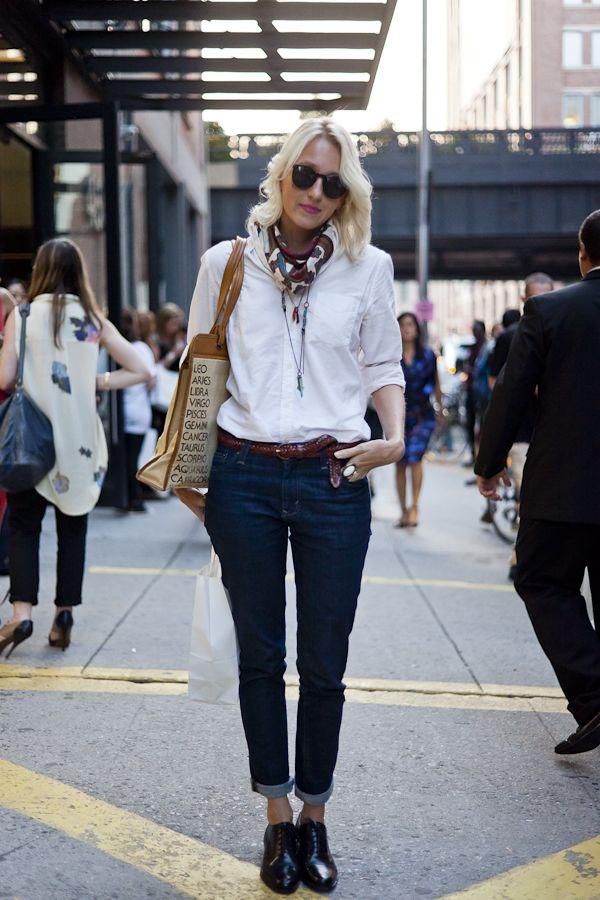 00634de4 how to wear women's oxfords - Google Search | Kıyafet Seçenekleri ...